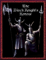 The Black Knight's Honour
